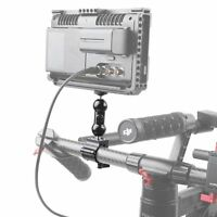 SmallRig Monitor Mount Holder for Ronin-M MX Freefly MOVI GyroVu Stabilizers