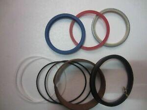 205-63-75101k bucket cylinder seal kit fits komatsu pc220-2 pc220lc-2
