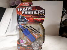 Transformers CARDED Generations Dirge