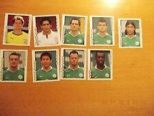 Panini Bundesliga 08/09  9 Sticker