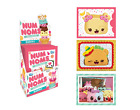 TOPPS NUM NOMS SINGLE STICKERS PACK