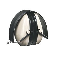 3M 08061 Peltor H6AV Optime 95 Noise Reduction Earmuff Over-the-head