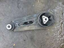 NISSAN MICRA 1.2 PETROL 2003-2005 ENGINE MOUNT
