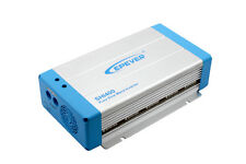EPEVER SHI400-22 pure Sine wave power inverter 400W 24V to 220V THD≤3%
