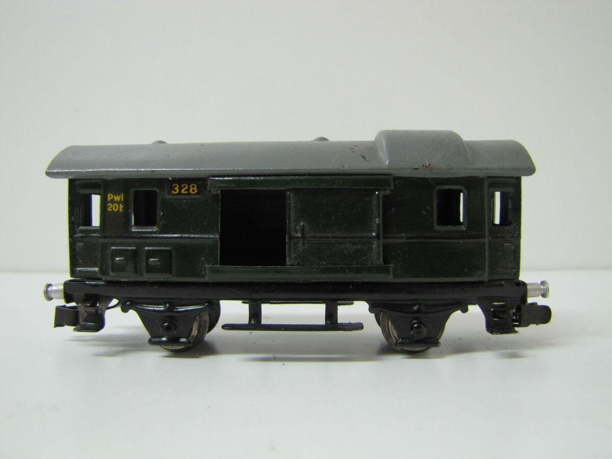 modellbahn4fans