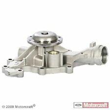 Pompe à eau pour Ford Mustang 96-04 thunderbird 96-97 Cougar 96-97 v6 3.8l