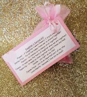 Daughter's Survival Kit!  Fun, Novelty Gift For Birthday Christmas Present!