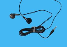 100%GENUINE SONY Earphone for iPhone, Android, MP3, Tablet, Samsung Galaxy Phone