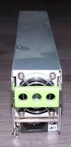 300-1674-02 Netzteil 400 Watt Hot-Plug für SUN Fire V240 Server