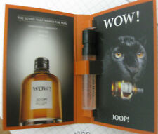 Joop WOW Probe 1,2ml