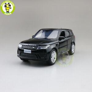 1/32 Land Rover Range Rover Sport Diecast Model Car Toys KIDS Boys Girls Gifts