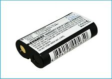High Quality Battery for JAY-tech Jay-Cam i4800 Premium Cell