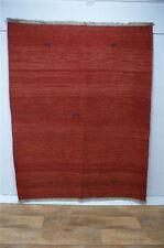 Orientalische Wohnraum-Teppiche aus Kilim/Kelim