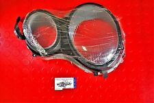 Mercedes Benz NEW W 210 Original Qualitat Right Headlight Lens 210 820 16 80