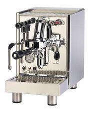 Bezzera Unica PID Espressomaschine ESPRESSO PERFETTO