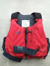 Helly Hanson Buoyancy Aid