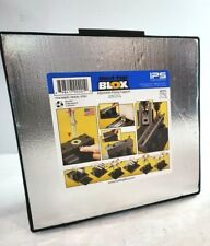 New listing Roof Top Blox, Polypropylene Copolymer, Adjustable Pipe Support