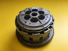 KAWASAKI ZX-6R 07 08 COMPLETE CLUTCH ASSEMBLY PLATES BASKET P7F P8F