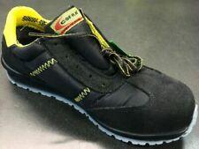 Altre scarpe da uomo COFRA