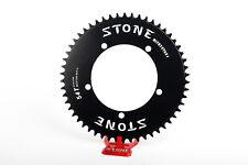 Circle Bcd130 Chainring Aero Chain Wheel For Sram Red Rotor Folding bike Quarq