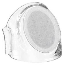 Diffuser for Eson™ 2 Nasal CPAP Mask by Fisher & Paykel