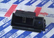 Cassetto Portacenere Vano Posacenere Originale Lancia Thema 82426639 Ashtray