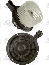 Global Parts Distributors 2311668 New Blower Motor