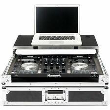 MAGMA DJ Controller workstation NV per Numark NV CONTROLLER DJ 40970