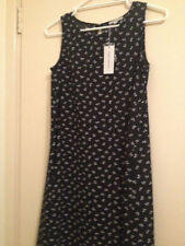 Target Casual Regular Size Dresses for Women's Shift Dresses