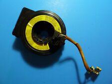 ✅ Genuine 2008-2011 Hyundai Accent Steering Wheel Clock Spring OEM