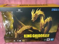 King Ghidorah 2019 S.H.Monster Arts Figure