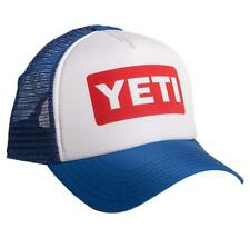 New Yeti Spirit of 76 Usa Trucker Fishing Hat