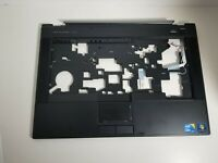 Genuine Dell Latitude E6410 Laptop Palm Rest with Touchpad