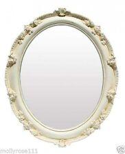 Unbranded Decorative Mirrors