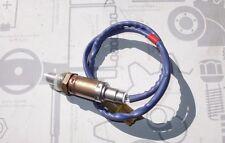 MERCEDES W202 W208 C43 AMG 320 new OEM Oxygen sensor LAMBDA SONDE A0015401017