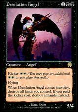 MTG Magic - (R) Apocalypse - Desolation Angel - SP