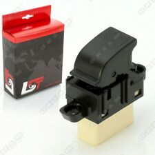 ELECTRIC WINDOW SWITCH FOR FORD RANGER 06/2002 - 06/2004 FRONT LEFT