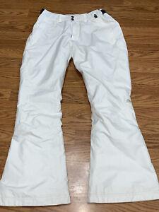 Nike Fitstorm ACG Snowpants Womens Small