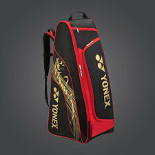 Yonex Racquet Bag 4819EX - Stand Bag