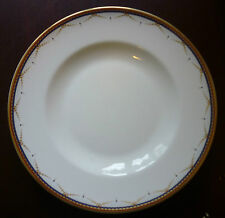 Royal Crown Derby Westminster Dinner Plate NEW several available