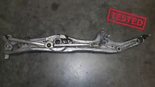✅✅✅FULLY TESTED BMW E38 Front Wiper Linkage WITH PRESSURE ENGINE  E38 8352617