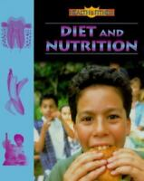 Diet and Nutrition Library Binding Patsy Westcott