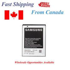 Samsung Galaxy Ace Battery 5830 S5660 S5670 EB494358VU EB-494358VU