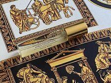 Genuine Clive Christian Queen Anne VII Rock Rose Super RARE Brand NEW 7.5ml Vial