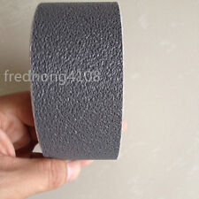Grey No Sand Anti Slip Self Adhesive Tape Sticker For Stair Floor New 50mmx4.8m