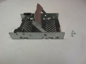 """LOT of 24 HP QR Quick Release Tray for 3.5"""" LFF Server 574097-001 with screws"""