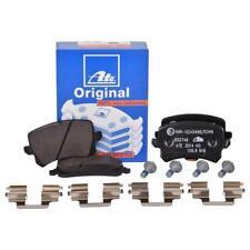 ATE 13.0460-2749.2 PASTIGLIE Pinza Freno Set Posteriore Per VW