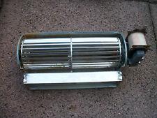 Neff motoren für backöfen & herde günstig kaufen ebay