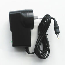 AU Plug Power Cord Adapter Charger For No No Hair Removal 8800 /Pro3 /Pro5