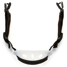 Pyramex Elastic Hard Hat Chin Strap